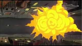 The Haunted World Of El Superbeasto   AMV