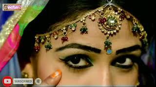 New Rajasthani Dj Song 2019 || Latest Gori Nagori Exclusive Song 2019
