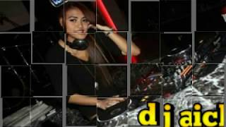 The new party anjarpul by dj aicha on the track