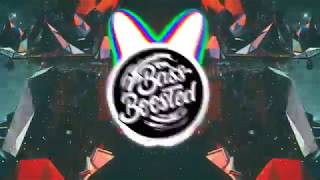 Game Of Thrones - Theme Song (Trias Trap Remix) [Bass Boosted]
