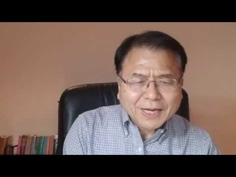 신현근 박사: 하트민의 자아심리학 이론상 구조적, 심리경제적 고려사항들