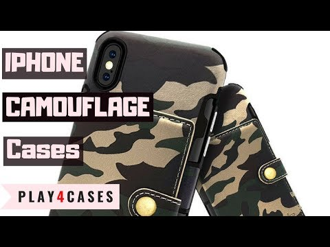 camouflage-cases-for-iphone-6s-7-8-plus-x-xs