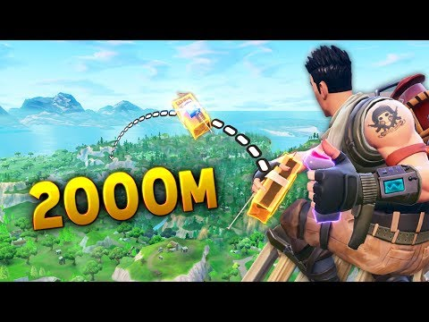 2000M+ WORLD RECORD KILL..!!! |Fortnite Funny and Best Moments Ep.78 (Fortnite Battle Royale)