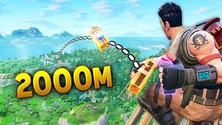2000M+ WORLD RECORD KILL..!!! | Fortnite Funny and Best Moments Ep.78 (Fortnite Battle Royale)