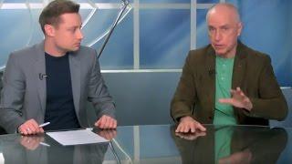 СБУ против ФСБ. Украина не пустила россиянку на Евровидение. Разбор ситуации