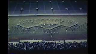 State 1982.avi