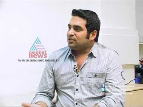 Onam Special Interview with Music Composer Gopi Sundar Part 1