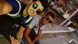 dubsmash algerie 2016 rai rap tmahbil foort bzf
