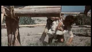 Blindman - Der Vollstrecker (1971) Trailer