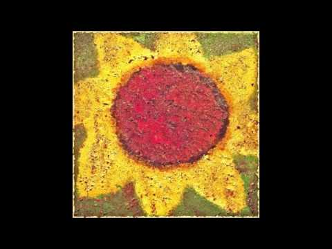 Never Shout Never - Sunflower (2013) (Full Album)