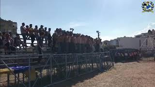 Video 62 |  Bucaspor Efsane Kasap Havası | #İzmirTribünleri