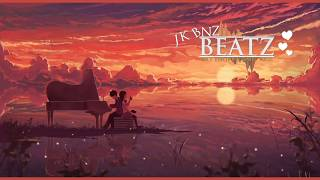 Petit Biscuit (ft JP Cooper)  We Were Young (DROELOE Remix)