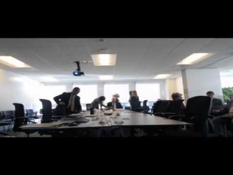 Department of Energy and Environment Live Stream