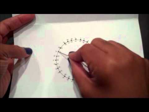 Embroiderystring Art Cards Iii The Handwork Studio How To