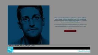 مؤسس موقع ويكيليكس يطلب العفو من أوباما