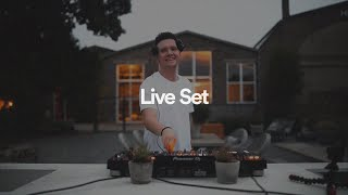 Best Future & Electro House Mix 2020 (Crunkz Live Set)