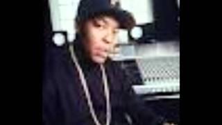 Dr dre Feat Snoop Dogg Still Dre Instrumental Version