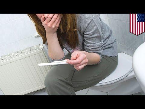 避妊でアソコ使った女性が妊娠 その理由とは