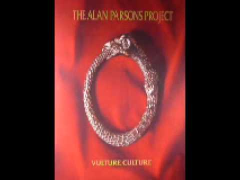 The Alan Parsons Project - Sooner Or Later Lyrics ...
