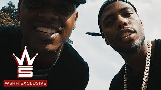 "London Jae ""Juice"" Feat. B.o.B (WSHH Exclusive - Official Music Video)"