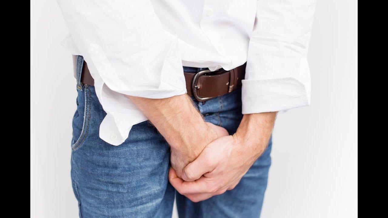 youtube prostata ingrossata