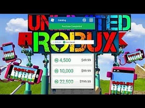 Roblox promo hacks