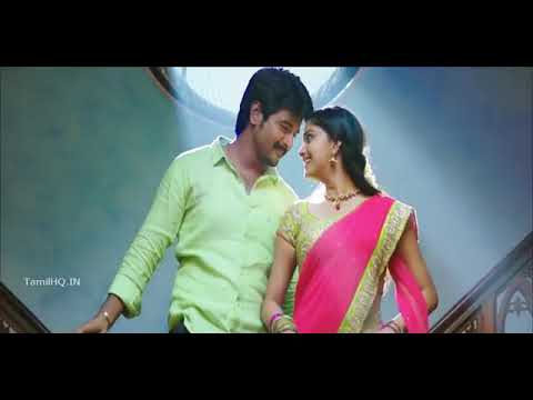 Tamil cut songs