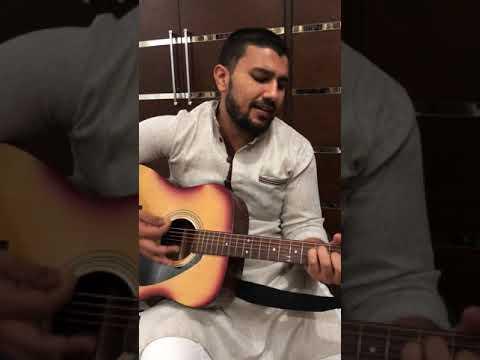 Dil Diyan Gallan / Tiger Zinda Hai By Rizwan Ahmed Official