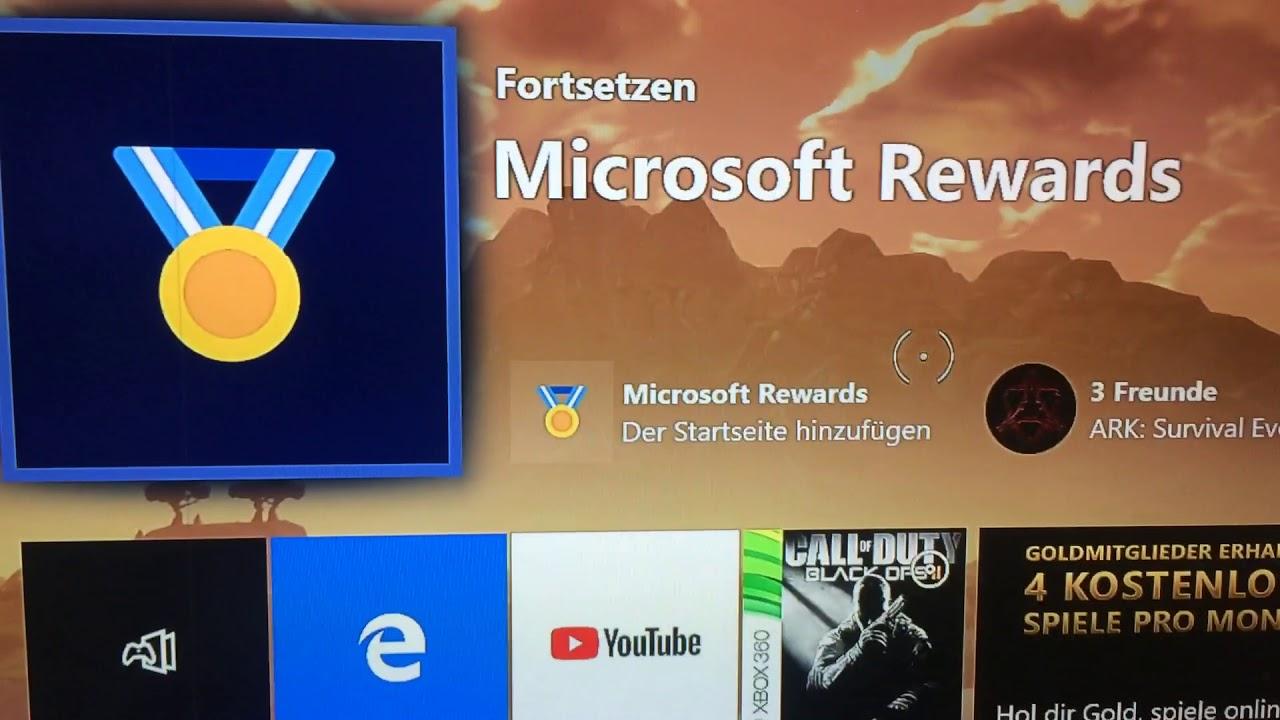 Xbox 360 Guthaben Kostenlos