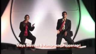 India Fest 2008 Memphis - Dappan Koothu