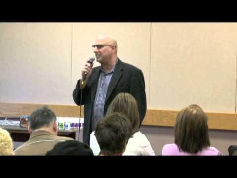 nyc-hypnotist-dr.-errol-gluck-speaks-about-weight-loss-through-hypnosis