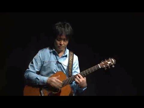 Kotaro Oshio - Mission