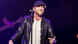 See Cole Swindell's 'Break Up' Sequel in 'Somebody's Been Drinkin'' Video