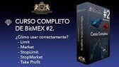 Bitmex Calculator Excel