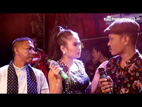 Penganten Baru - Anik Arnika Jaya Live Krandon Margadana Tegal