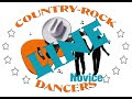 SWEET LIKE COLA Line Dance Demo Teach In French mp3