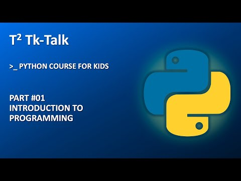 01-introduction-to-python-programming-language-for-kids