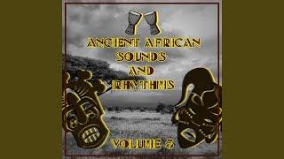 free mp3 songs download - Darlington nwangwu mp3 - Free