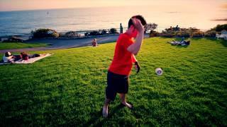 Duncan SKYHAWK Feat. Zac Rubino