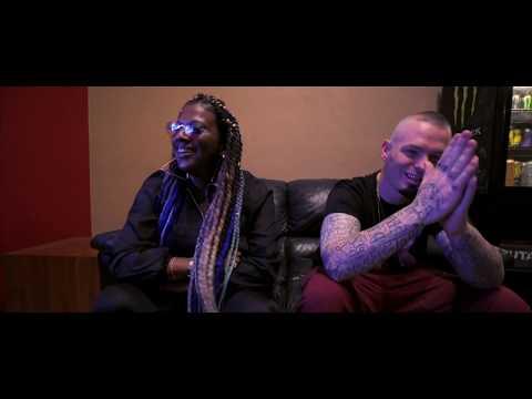 Gangsta Boo & BeatKing -