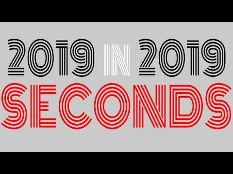 youtube-rewind-2019:-2019-in-2019-seconds