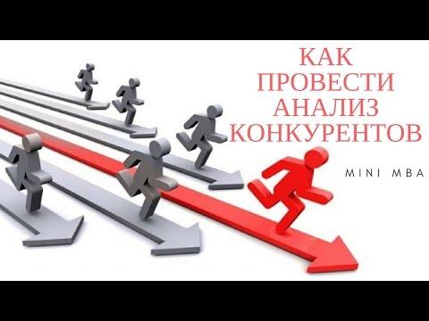Фильмы студии приват— СмОтрЕтЬ ОнЛаЙн БеСплАтНо