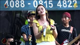 Download Citra Cinta Vitry Yamin (DP MUSIC) diVa music Entertainment