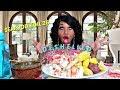 Download Seafood Boil 26, Deshelled Version, I have an ASMR Channel Now