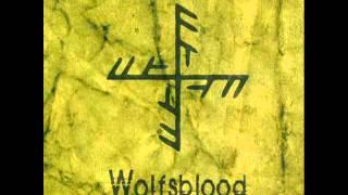 Wolfsblood - Raido