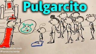 El Cuento de Pulgarcito | Videos Infantiles | Cuentos Clasicos para Nin?os