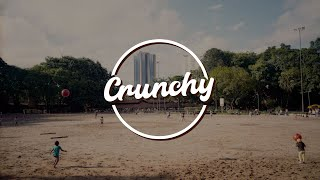 Rudimental - Waiting All Night (WHTKD Remix)