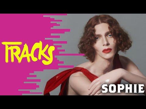 SOPHIE ou la pop mainstream en mode expérimental | TRACKS - ARTE