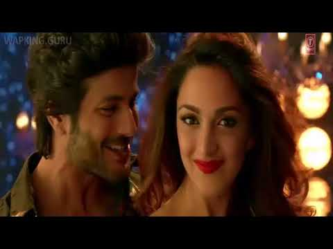 New Best Bollywood Hindi Songs Free Video Download Dailymotion   Video Dailymotion