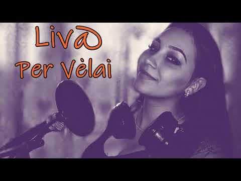 Liv@ - Per Velai
